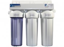 Купить фильтры для воды в Минске.